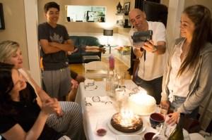 Lemieux-family-birthday