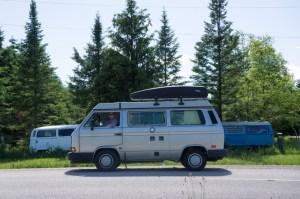 blue,silver,white-vans