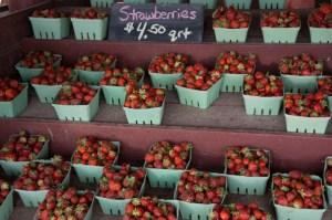 county-strawberries