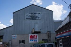 hamilton-bros