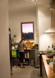 lily-kitchen