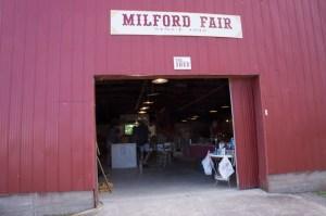 milford-fair-bldg