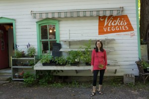 vickis-veggies