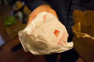 wrapped-mos-burger