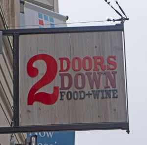 2-doors-down