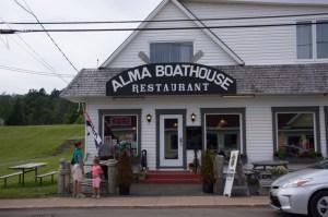 alma-boathouse-rest
