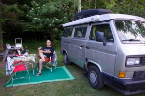 camping-christian