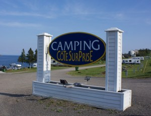 camping-cote-surprise