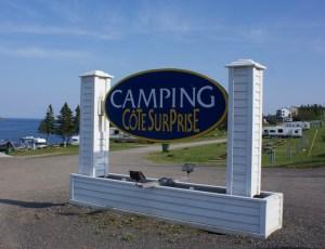 camping-cote-surprise