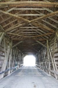 covered-bridge-inside