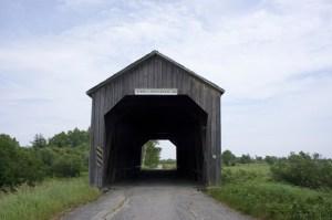 covered-bridge-outside