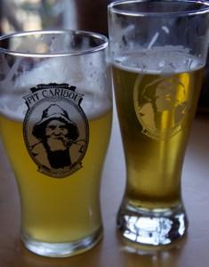 glasses-of-beer