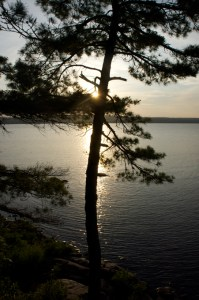 grand-sunset