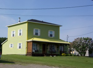 green-&-yellow-house