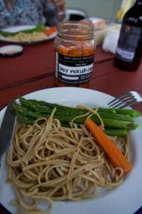 hermanns-noodles