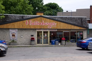 hintonburger