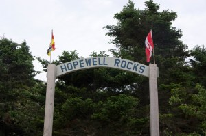 hopewell-sign