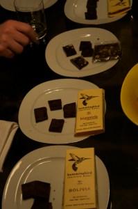 hummingbird-chocolate