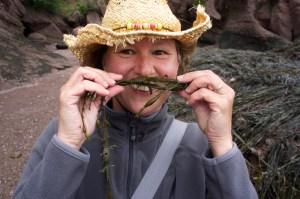 julie-seaweed