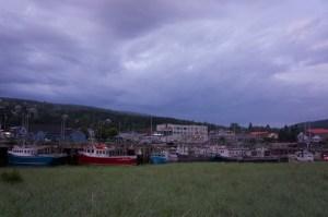 moody-wharf-alma