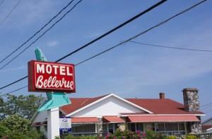 motel-bellevue
