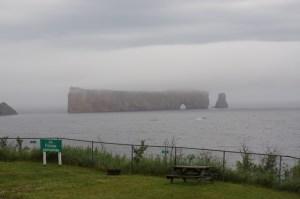 perce-morning-fog