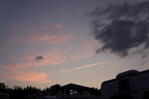 pink-and-grey-sky