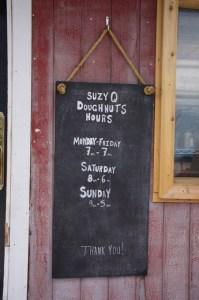 suzy-q-hours