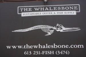 whalesbone-sign