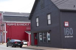 adams&knickle-160