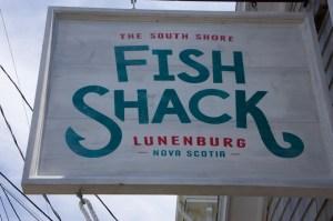 fish-shack