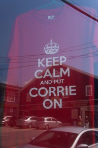 keep-calm-corrie-on