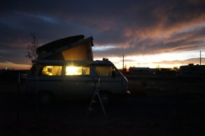 8-marfa-at-night