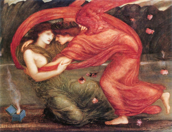 https://i2.wp.com/www.folkstory.com/images/burne_jones_cupid_psyche.jpg