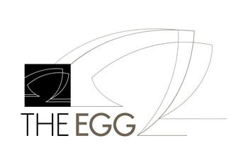 NYSA Egg logo