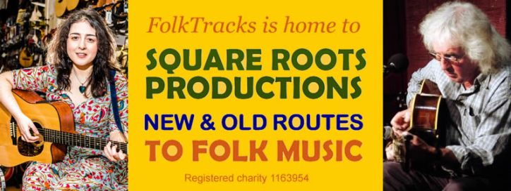 Square Roots Productions