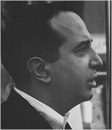 Robert Sheldon