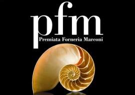 pfm - firenze