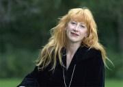 loreena mckennitt - obihall firenze