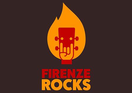 firenze rocks - visarno arena