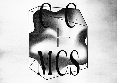 c+c=maxigross - tender club