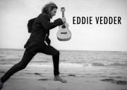 eddie vedder - firenze rocks
