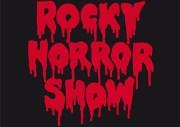 rocky horror show - mandela forum firenze