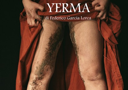 yerma - teatro excelsior reggello