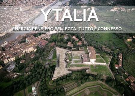 ytalia - forte belvedere