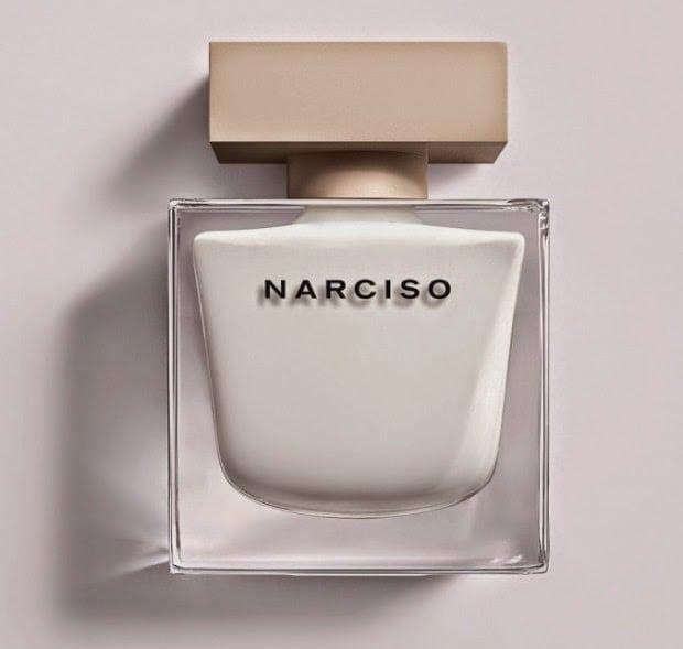 narciso di narciso rodriguez profumo donna recensione