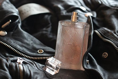 brit burberry for her opinione