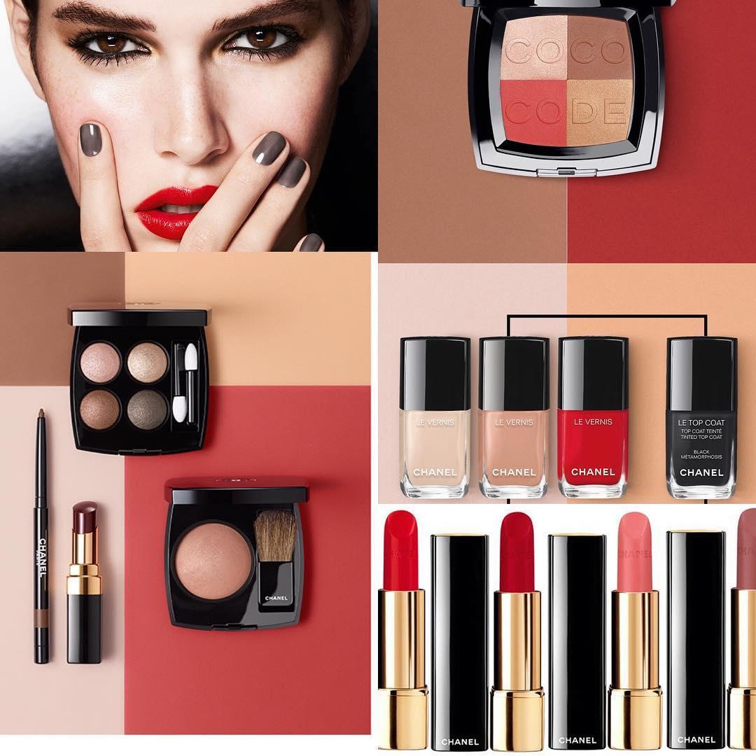 chanel-collezione-makeup-primavera-2017
