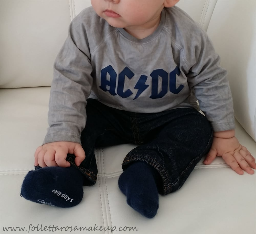 baby-rock-outfit
