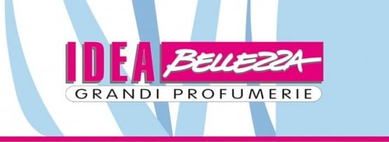 ideaBellezza opinione shop online